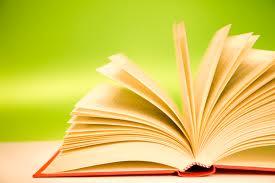 open_book_humanexperience_dot_stanford_dot_edu