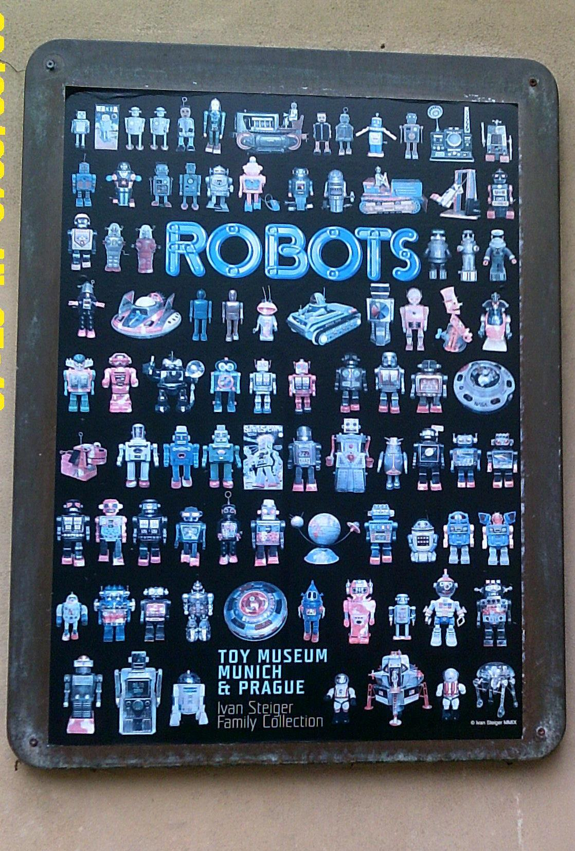 robots_toy_museum_Charles_Castle_Prague_130623