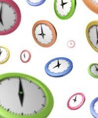 many_clocks_workawesome_retr_140828