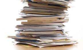 pile_of_paper