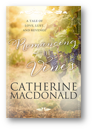 romancing_the_vines