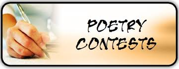 poetry_contests