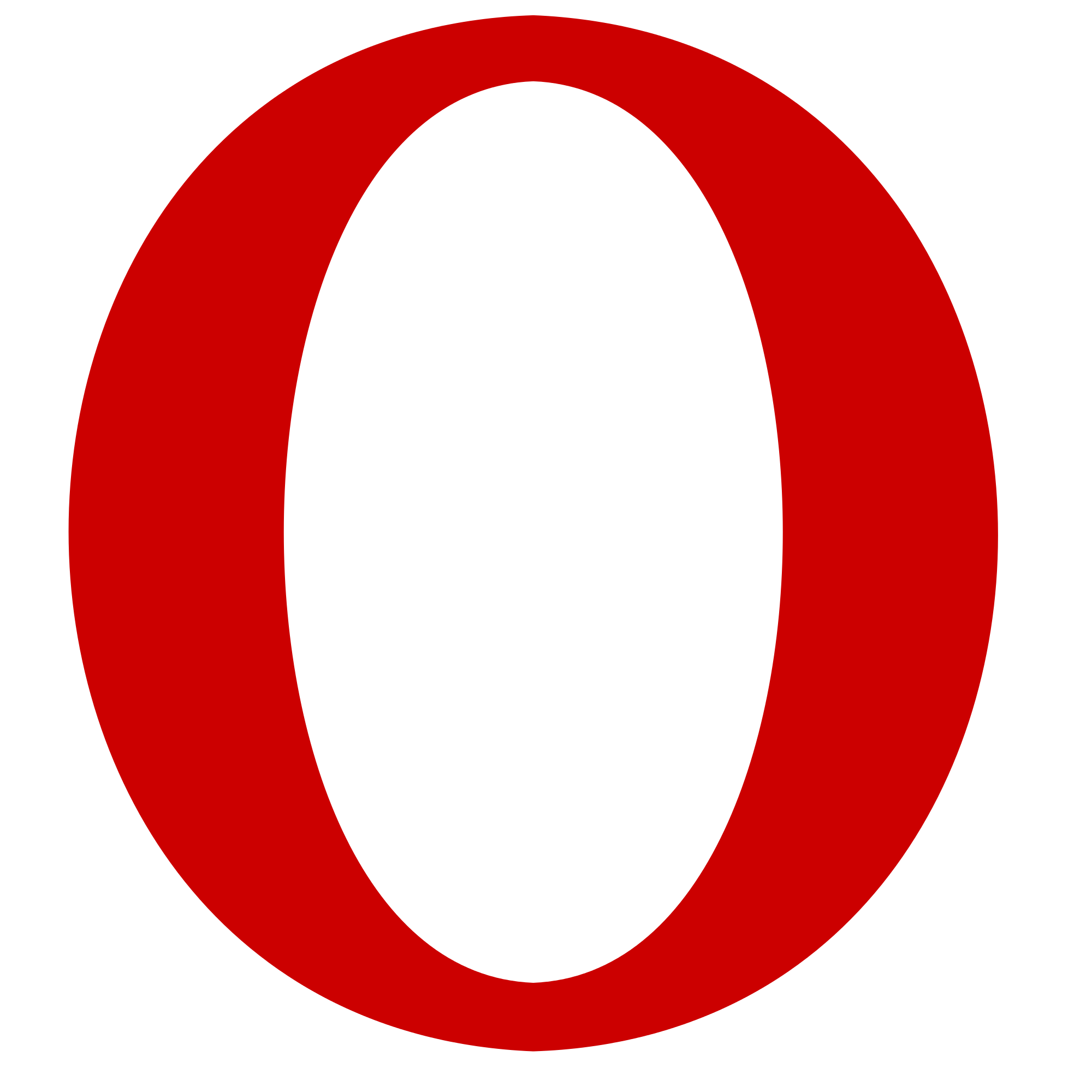 Red_Serif_O