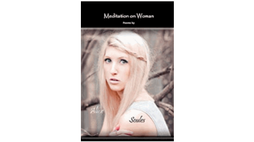 Meditation on Woman
