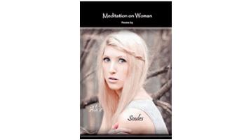 Meditation on Woman